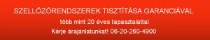 szellozotisztitas_header